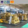Global warranty 400kw - 800kw original MWM gas engine 3 phase natural gas generator