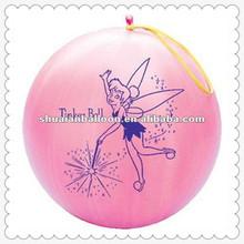 14' balloon latex made in China hebei shuaian