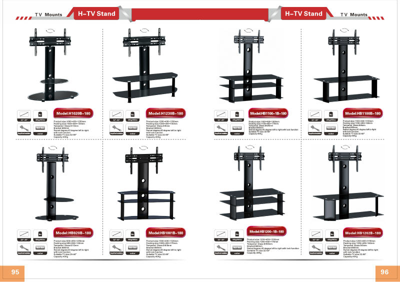 Multi Directional Adjustment Led Lg Tv Stand Buy Multi