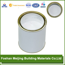 profession glass mineral powder for paint for glass mosaic manufacture