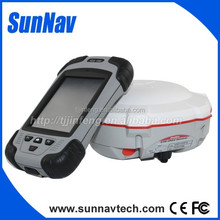 GPS Dual Frequency receiver, high performance GPS RTK S100 GPS RTK