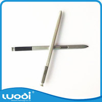 Original New Stylus Touch Pen for Samsung Galaxy Note 5