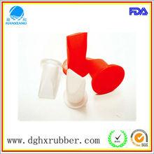 dongguan factory price of expansion joint filler