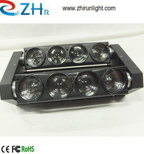 Best price rgbw 4in1 moving head wash light beam