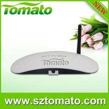 STB Smart TV Box RAM 1GB ROM 8GB with webcam x6 Android 4.2 Dual core free movie porn Dual Core Smart TV Box Sex Porn