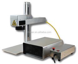 Mopa laser marking machine l laptop keyboard laser marking machine I iphone case laser marking machine