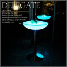 Popular new coming leisure sex led chair
