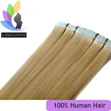 cheap hair bundles led ceiling light,casual shoes,samsung galaxy s5 case wholesale price