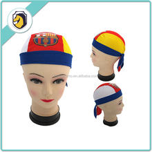 China Wholesale High Quality sun visor caps cycling cap