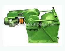 Best quality CE Swing Feeder Machine For Mining Machinery