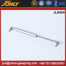 2015 Hot sale high qiality gas spring gas piston gas lift for cabinet door supporting