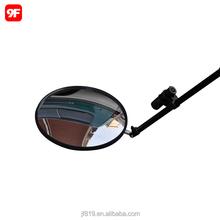 cheap under vehicle search mirror