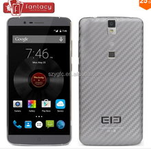 TOP Elephone P8000 MTK6753 Octa Core Android 5.1 Mobile Phone 5.5 Inch FDD LTE 4G 1920*1080P 13.0MP 4200mAh 3GB RAM Mobile