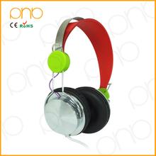 PHB BM51 china shopping music earmuff headphone from online wholesale shop