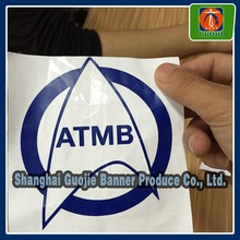 new design 3d vehicle sticker,sticker design for motorcycle