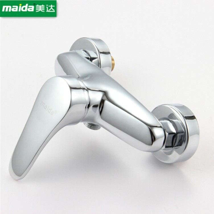Solid brass body wall mounted fancy bathroom faucet buy fancy bathroom faucet wall mounted - Fancy bathroom faucets ...