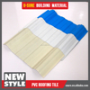 best thermal insulation material roof colour sheet