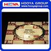 /p-detail/33367-26021-caja-de-cambios-de-sincronizar-anillo-para-hilux-12r-300003060194.html