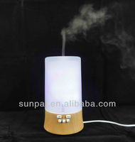 aroma walmart essential oil nebulizer machine
