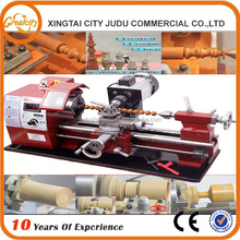 automatic wood bead making machine,cnc router for acrylic/wood/amber
