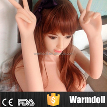 Sex Doll In Karachi Lahore Islamabad Peshawar Quetta And All Cities Of Pakistan