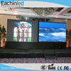 Hot selling led P4 indoor full color led backdrop curtain for stage