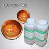 Water-like Liquid Crystal Epoxy Resin AB Glue for DIY Craftworks