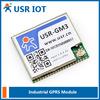 (USR-GM3) Industrial Smallest UART to GSM/GPRS Module