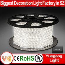 chinese sex tube tubes8 led light tube 12v 5050 rgb smd wireless cheap led strip light black light led strip China manufacturer