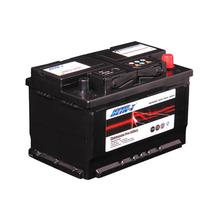 BETN-I Rechargeable Lead Acid Mainteance Free Auto battery 12v70AH 57117MF car battery