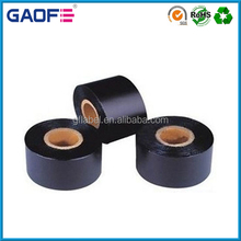 Thermal Transfer Washing Printer Ribbons for Garment Care Labels