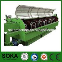 Manufacturer JD-450/11 niehoff wire drawing machine