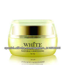 Intensive Lightening piel que blanquea la <span class=keywords><strong>crema</strong></span>