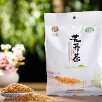 Natural Buckwheat Tea, lose weight reduce internal heat