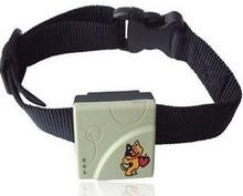 worlds smallest pet gps tracker Waterproof mini gps personal/pet tracker XT-013 gps collar for pets dog cat