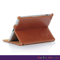 Crazy Horse Design for samsung galaxy note 10.1 tablet n8000 cover (1 Pc 1 Pk with retal packing)