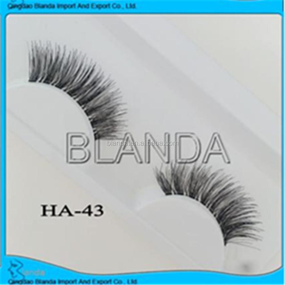 human hair lash catalog 1_.jpg