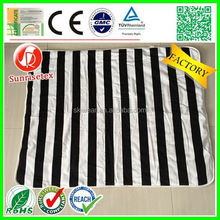Eco-friendly soft camping sleeping Mat for promotion