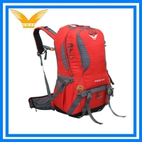 Outdoor Wings fashion waproof mountaineering backpack