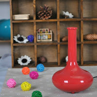 2014 fashional home used diffuser,air perfume spray