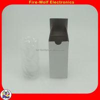 Decoration Electric Tart Warmer Manufacturer Decoration Electric Tart Warmer