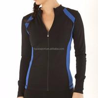 OEM Fitness Wear Factory Wholesale Sports Gym Custom XXXXL Hoodies