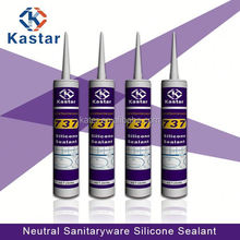 green color silicone sealant manufacturer
