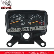 motorcycle speedometer/ motorcycle instrument