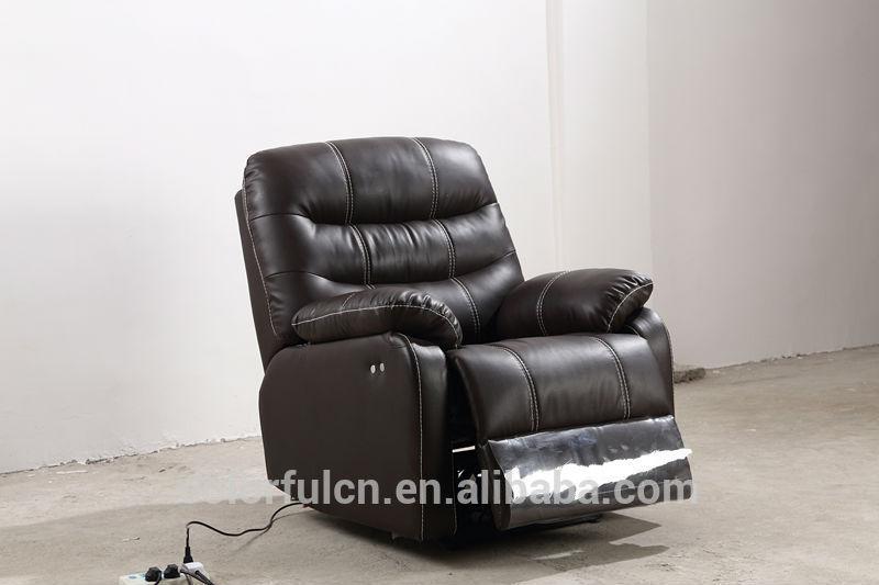 mobili soggiorno divani di soggiorno single chairs in bed 6266