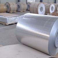 0.3-2mm Thick Stucco Embossed Aluminium Coils in Aluminum Coils 5083 Aluminum Roll