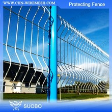Heavy Duty Steel Fence Panels Cost Wall Fence Used