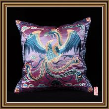 Super quality most popular replacement cushion covers for you like