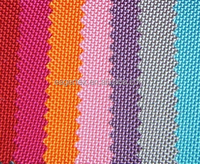 1680d polyester fabric 1680d polyester fabric