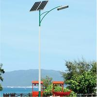 famous products made in china Applied in More than 50 Countries 5 years Warranty 12v street light